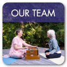 meet our team of yoga professionals