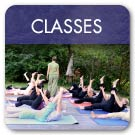 Ann Arbor yoga classes offered at Be in Awe Yoga Center Ann Arbor