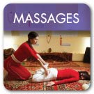 Ann Arbor Thai yoga massage