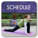 schedule a yoga class or make an appointment