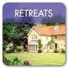 personalized yoga retreat in Michigan and also European yoga retreats