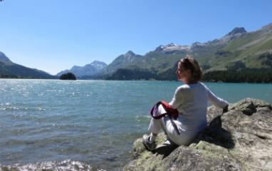soglio-yoga-retreat (1)