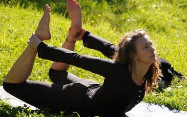 soglio-yoga-retreat (11)