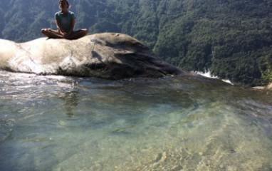 soglio-yoga-retreat (14)