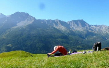 soglio-yoga-retreat (5)